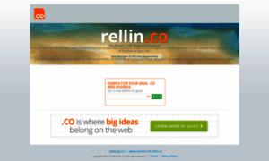 Rellin.co thumbnail