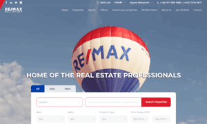 Remax.ph thumbnail
