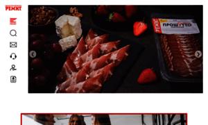 Remit.ru thumbnail