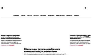 Retodiario.com thumbnail
