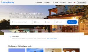 Reviews.holiday-rentals.co.uk thumbnail