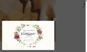 Rexwedding.com.vn thumbnail