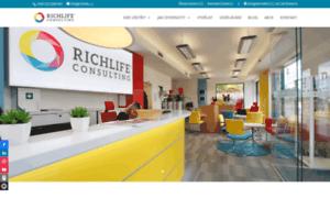 Richlife.cz thumbnail