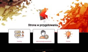 Rixa.kylos.pl thumbnail