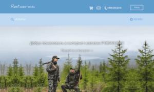 Robinzon-nk.ru thumbnail