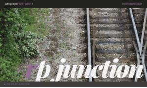 Roleplayjunction.jcink.net thumbnail