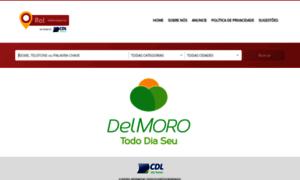 Rolinformativo.com.br thumbnail