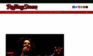 Rollingstone.com.br thumbnail