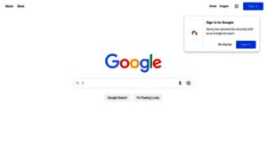 Roniker.ru thumbnail