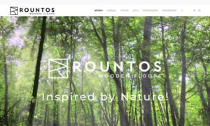 Rountos.gr thumbnail