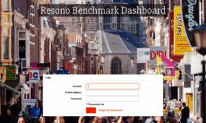 Royalbeer.tv thumbnail