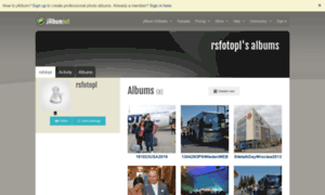Rsfotopl.jalbum.net thumbnail