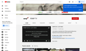 Rsmp.tv thumbnail