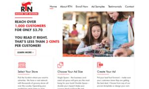 Rtn.net thumbnail