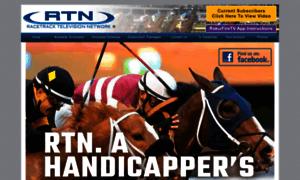 Rtn.tv thumbnail