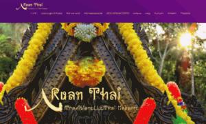thai massage vesterbro aalborg thai massage nørresundby