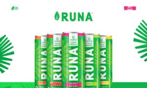 Runa.org thumbnail