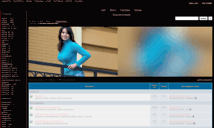 Ruskeys.forum24.ru thumbnail