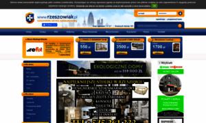 Rzeszowiak.pl thumbnail