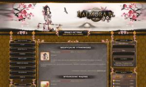 S1.balmora.pl thumbnail