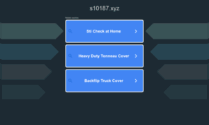 S10187.xyz thumbnail