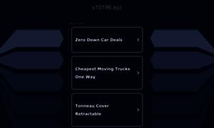 S10196.xyz thumbnail
