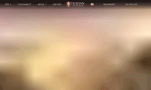 S4.travian.pl thumbnail