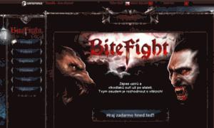 S5.bitefight.cz thumbnail