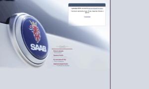 Saabclub.by thumbnail