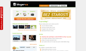 Sabijopli.blogerka.cz thumbnail