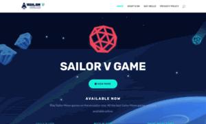 Sailorvgame.org thumbnail