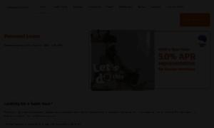 Sainsburysbank-eligibilitychecker.co.uk thumbnail