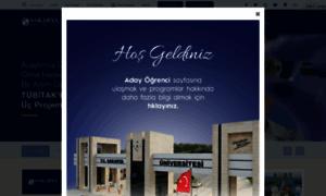sakarya.edu.tr -