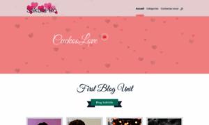 Sakura-ro.fr thumbnail
