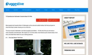 Salepromocode.com thumbnail