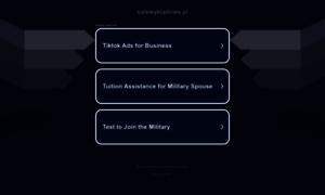 Salewykladowe.pl thumbnail