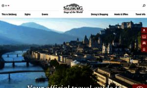 Salzburg.info thumbnail
