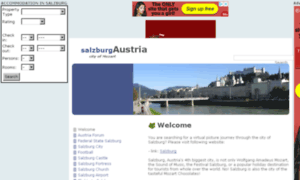 Salzburgaustria.co.uk thumbnail
