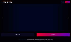 Save-a-lot.com thumbnail