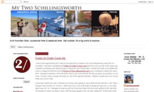 Schillingsworth.blogspot.com thumbnail