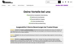 Schnell-und-sicher-handelskontor.de thumbnail