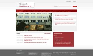 Scoala97.ro thumbnail