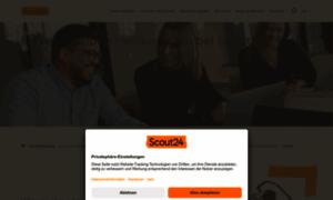 Scout.de thumbnail