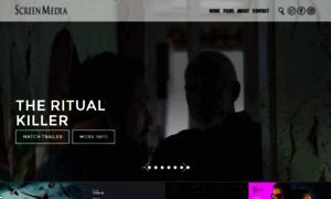 Screenmediafilms.net thumbnail