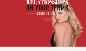 Seeking.com thumbnail