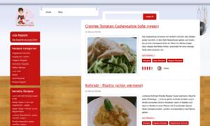 Seitan.tv thumbnail