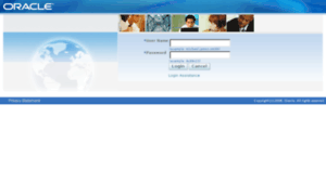 Selfservice.qatarairways.com.qa thumbnail