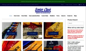 Seniorclass.us thumbnail
