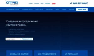 Seokazan.ru thumbnail
