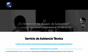 Servicio-tecnico.es thumbnail